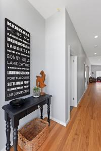2 home styling - savcorp builders - Port Macquarie -  styled by Designing Divas .jpg