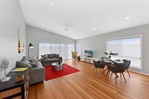 3 home styling - savcorp builders - Port Macquarie -  styled by Designing Divas .jpgjpg