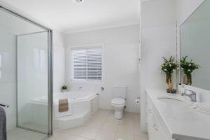 Home Staging Port Macquarie - 34 Ocean Ridge - designingdivas.com.au
