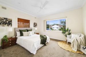 Home Styling - Elders - 42 Kalinda Drive