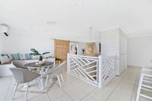 5 Home styling - Percival Property - Verbena Avenue