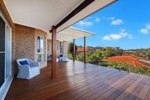 6 Home Staging Port Macquarie - 34 Ocean Ridge - designingdivas.com.au