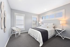 7 home styling - savcorp builders - Port Macquarie -  styled by Designing Divas