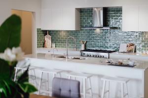 9. HOME STAGING - DESIGNING DIVAS - RAINE & HORNE - AUBIN AVE - PORT MACQUARIE - NSW - 2444 copy