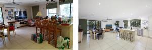 c dd home styling Port Macquarie - desigingdivas.com.au