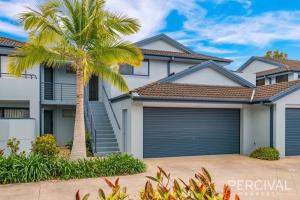 dd1 - newport island road -home staging Port Macquarie - designingdivas.com.au