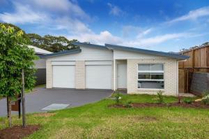 12a clunes street - home staging Port Macquarie - designingdivas.com.au
