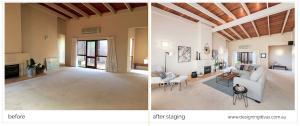 dd2 home staging before & after - designingdivas.com.au . jpeg
