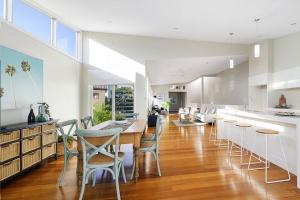 dd4 home styling Port Macquarie - davis crescent - designingdivas.com.au