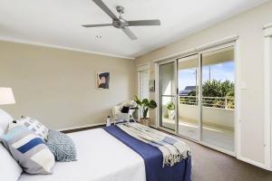 dd6 home styling Port Macquarie - davis crescent - designingdivas.com.au