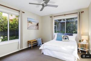 dd7 home styling Port Macquarie - davis crescent - designingdivas.com.au