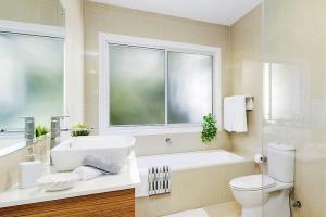 dd8 home styling Port Macquarie - davis crescent - designingdivas.com.au