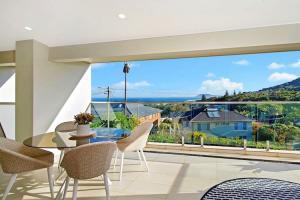dd9 home styling Port Macquarie - davis crescent - designingdivas.com.au