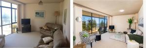 f dd home styling Port Macquarie - desigingdivas.com.au