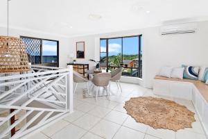 home styling - percival - verbena - Designing Divas