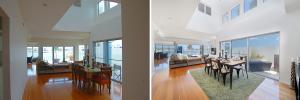 i dd home styling Port Macquarie - desigingdivas.com.au