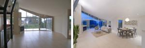 j dd home styling Port Macquarie - desigingdivas.com.au