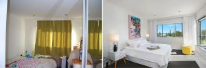 k dd home styling Port Macquarie - desigingdivas.com.au