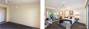 m dd home styling Port Macquarie - desigingdivas.com.au