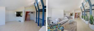 o dd home styling Port Macquarie - desigingdivas.com.au