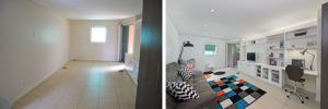 q dd home styling Port Macquarie - desigingdivas.com.au