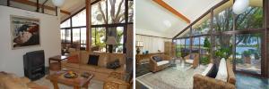 v dd home styling Port Macquarie - desigingdivas.com.au
