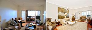 w dd home styling Port Macquarie - desigingdivas.com.au
